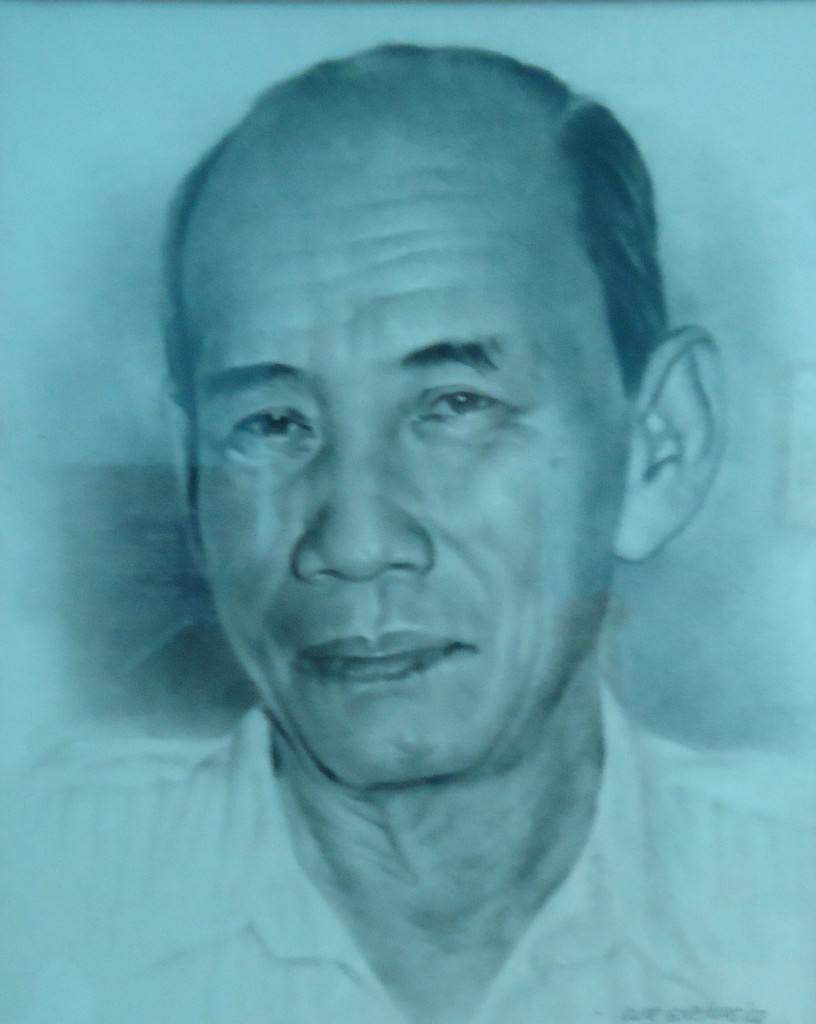 MR-LUIS-D-BASA-1982-1992