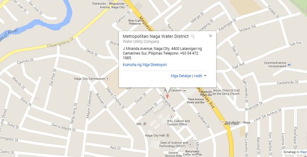 mnwd-map