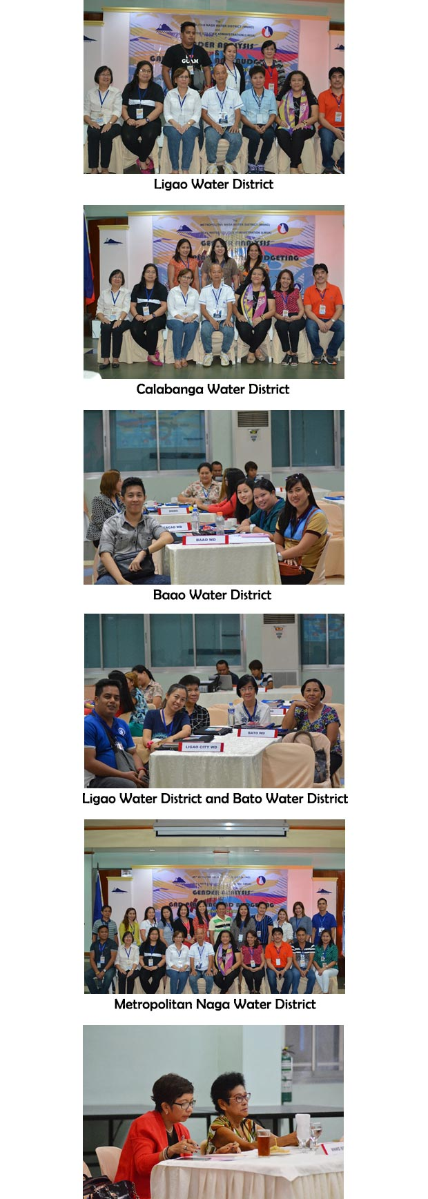 water_district